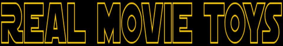 RealMovieToys.com